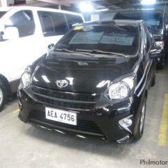 Toyota Yaris Trd 2013 Matic Interior Grand New Avanza 1.3 G Used Wigo   2015 For Sale Quezon City ...