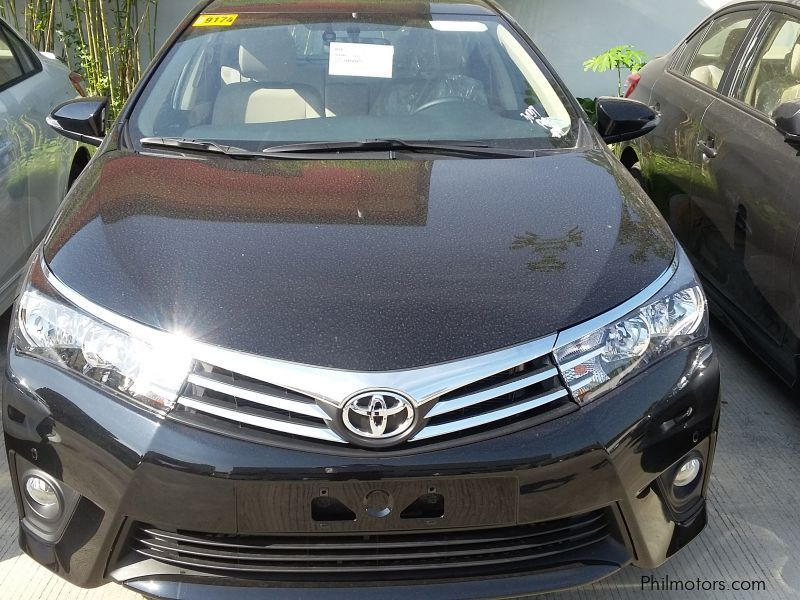 brand new toyota camry for sale philippines all vellfire 2018 corolla altis | 2016 ...