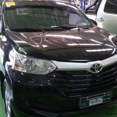 Brand New Toyota Camry For Sale Philippines Jok Mobil Grand Avanza 2016 Dual Vvti | ...