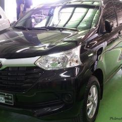 Brand New Toyota Altis For Sale Philippines Fitur All Alphard Avanza 2016 Dual Vvti | ...
