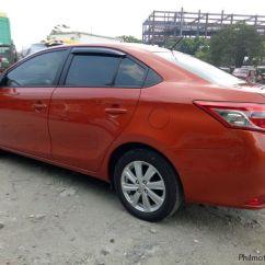 Brand New Toyota Altis For Sale Philippines Yaris Trd Bekas Vios 1.3 E Manual Gas 2016 | ...