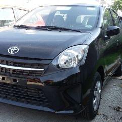Brand New Toyota Altis For Sale Philippines Tanduk Depan Grand Veloz Wigo | 2016 Rizal ...