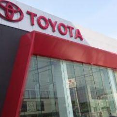 Brand New Toyota Altis For Sale Philippines All Kijang Innova Crysta Avanza 2016 Dual Vvti | ...