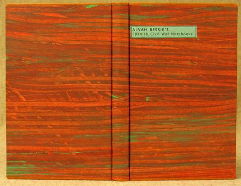 pholobiblon.com paste paper book