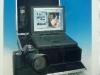 Kodak DCS460 Digital Camera