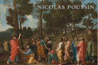 The Duchess, the Scouser and the $23.4 million Poussin