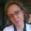 Dr. Pauline Shanks Kaurin.