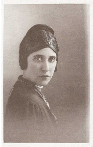 lise-meyer-septembre-1927