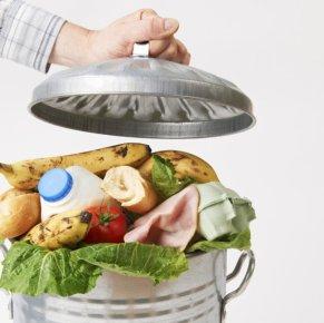 10 astuces pour ne plus gaspiller de nourriture
