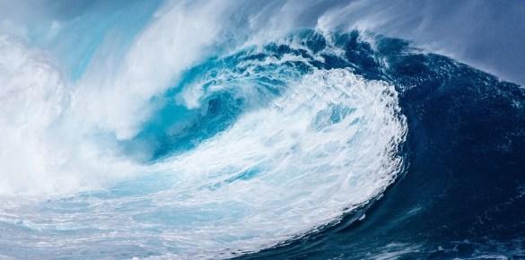 Bain dérivatif : effets indésirables ou crise de guérison ?