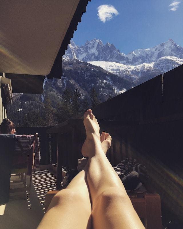 vacances magiques et petit budget