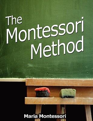 Philosophy Book Review: The Montessori Method