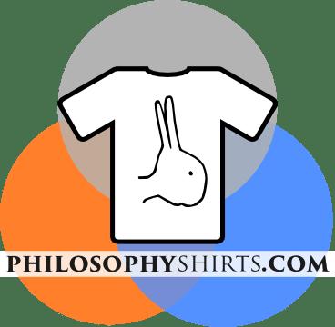 PhilosophyShirts.com Logo