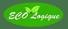 Eco Logique
