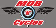 MOB'N'CYCLES.COM SPECIALISTE SUSPENSION / monteur de roue