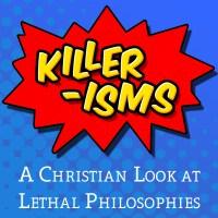 Killer-Isms
