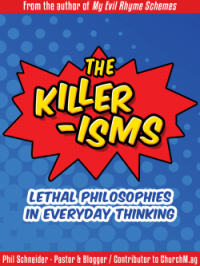 killer-isms-cover-kc4