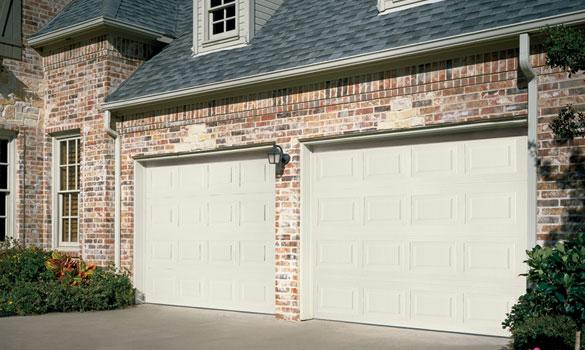 Garage Door Repair Handicapped Doors  St Cloud MN  Phils Garage Door