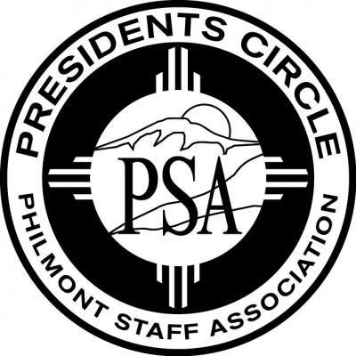 presidents circle badge