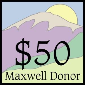af_50_maxwell