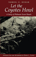 coyotes_howl_cover