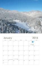 psa_calendar_201601
