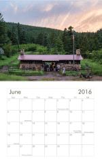 psa_calendar_201606