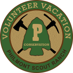 VolunteerVacationPatch_tree_small