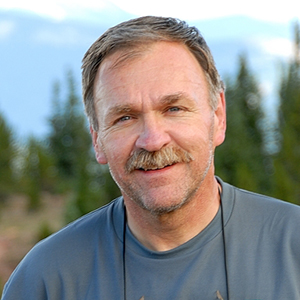 Phil Winegardner