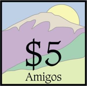 amigo_donation