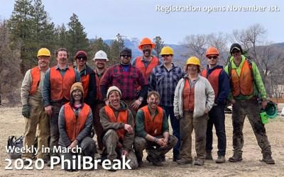 2020 PSA PhilBreak