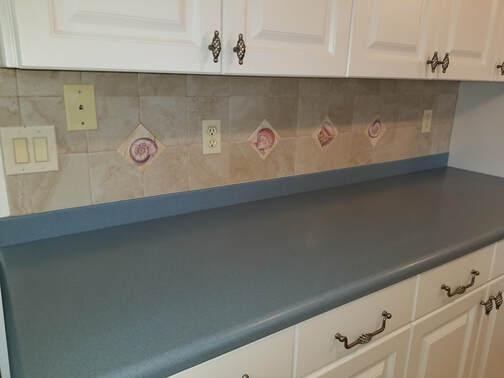 kitchens and backsplash phil s tile
