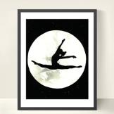 Moon Dance 3