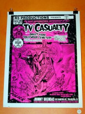 tv-casuality