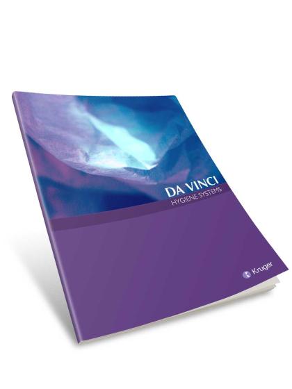 Da-Vinci-brochure