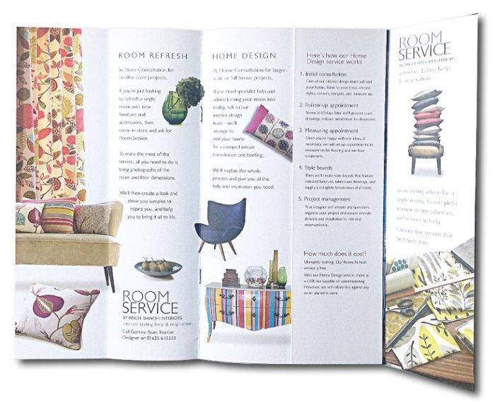 Arighi-brochure-design-section