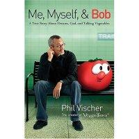 Me, Myself and Bob