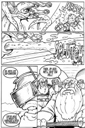 20110115-Kringle Vs. Elder 2