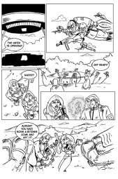 comic-2007-02-09-Nazi-Bastards.jpg