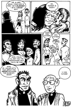 comic-2007-11-17-Against-the-Giants.jpg