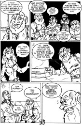 comic-2007-12-03-Against-the-Giants.jpg