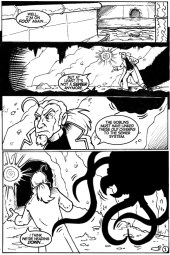comic-2010-03-03-Sara-vs-the-Gobbo-Slavers-Part-2.jpg