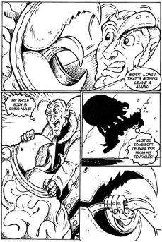 comic-2010-03-05-Sara-vs-the-Gobbo-Slavers-Part-2.jpg
