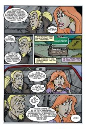 comic-2011-03-09-The-Quick-and-the-Undead.jpg