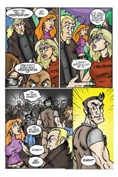 comic-2011-03-11-The-Quick-and-the-Undead.jpg