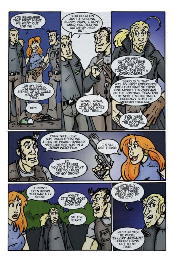 comic-2011-03-13-The-Quick-and-the-Undead.jpg