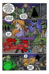 comic-2011-03-16-The-Quick-and-the-Undead.jpg