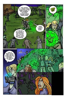 comic-2011-03-18-The-Quick-and-the-Undead.jpg