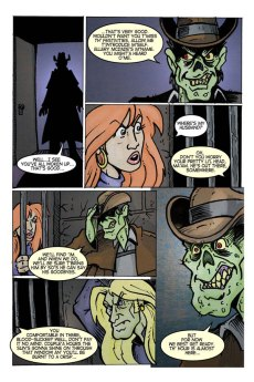 comic-2011-03-20-The-Quick-and-the-Undead.jpg