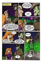 comic-2011-03-23-The-Quick-and-the-Undead.jpg